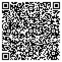 QR code with Sonrise Home Improvement contacts