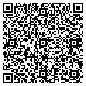 QR code with Maxine Y Brown Service contacts