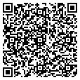 QR code with J&K Salon contacts