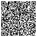 QR code with Scott Distribution contacts