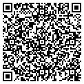 QR code with Flamingo Island Flea Market contacts