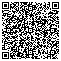 QR code with Shops At Waterways contacts