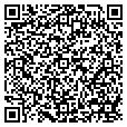 QR code with Grill Room The contacts