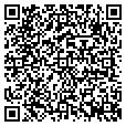 QR code with Forest Crafts contacts