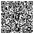 QR code with Hg & M Inc contacts