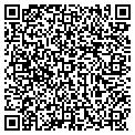 QR code with Bonifay Gun & Pawn contacts