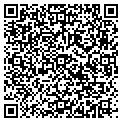 QR code with Interlink Software Inc contacts