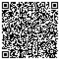 QR code with Hemisphere National Bank contacts