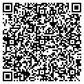 QR code with Sammy's Management Corp contacts