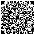 QR code with A All American Escorts Inc contacts