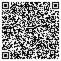 QR code with Tropical PC Service contacts