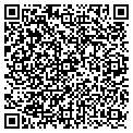 QR code with Jim Worleys Heat & AC contacts