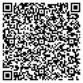 QR code with Day Carrollwood School Educatn contacts