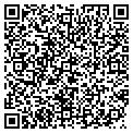 QR code with Hexa Networks Inc contacts