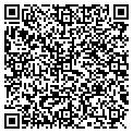 QR code with Crystal Clear Marketing contacts