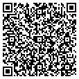 QR code with Ware Craft Inc contacts