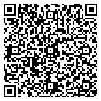 QR code with Talbot LLC contacts