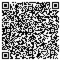 QR code with Quick Kil Pest Professionals contacts