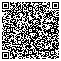 QR code with Distinguished Realty contacts