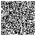 QR code with Dunkley Stucco Inc contacts