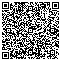 QR code with J-D Interiors contacts