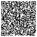 QR code with Gobles Lawn Service contacts