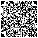 QR code with National Car Rntl Ace Rsrvtons contacts