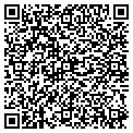 QR code with Connolly and Goldberg MD contacts