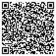 QR code with Golf Ventures contacts