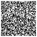 QR code with Gary Beck & Associates contacts