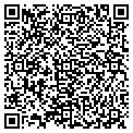 QR code with Carls Furniture of Stuart Inc contacts