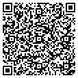QR code with Rockledge Towing contacts