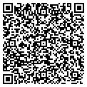 QR code with Mortgage Solutions Of Sarasota contacts