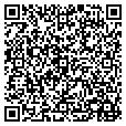 QR code with Captains Pizza contacts