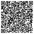 QR code with Brch Home Health Service Inc contacts