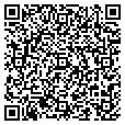QR code with CMH contacts