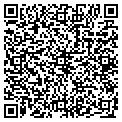 QR code with N American Kiosk contacts