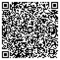 QR code with Square One Industries contacts