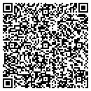 QR code with Reliance Standard Lf Insur Co contacts