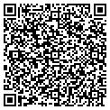 QR code with Acorn Residences For Women contacts