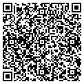 QR code with ABASLM Aviations Rsrcs contacts