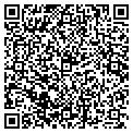 QR code with Chiquita Guns contacts