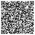 QR code with Cementcraft Inc contacts