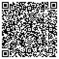 QR code with Lainers Ltd contacts