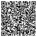QR code with Brown Enterprises contacts