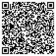 QR code with Jim Tobin Inc contacts