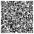 QR code with Clinton E Mc Leod Law Office contacts
