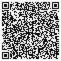 QR code with West Tampa Door & Hardware contacts
