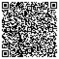 QR code with Fire Department Battalion 3 contacts