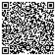 QR code with Bottega Veneta contacts